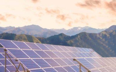 Région Occitanie: Subvention pour le développement du solaire thermique